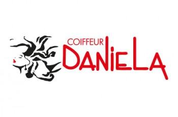 logo_danielamorosini